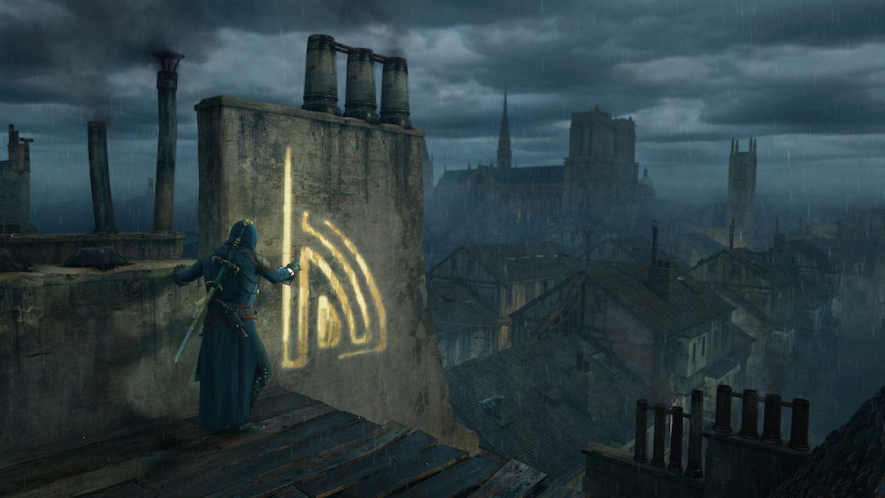 Assassin's Creed Unity: Ubisoft si scusa e regala un DLC