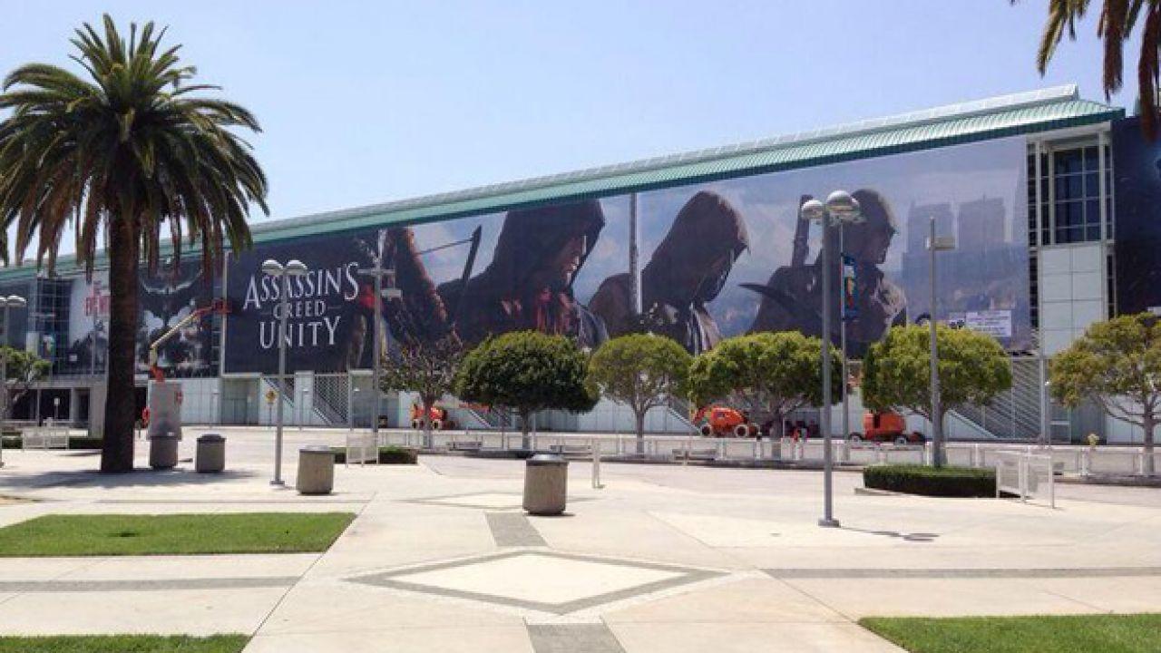 Assassin's Creed Unity: la versione PC non avrà limiti di framerate
