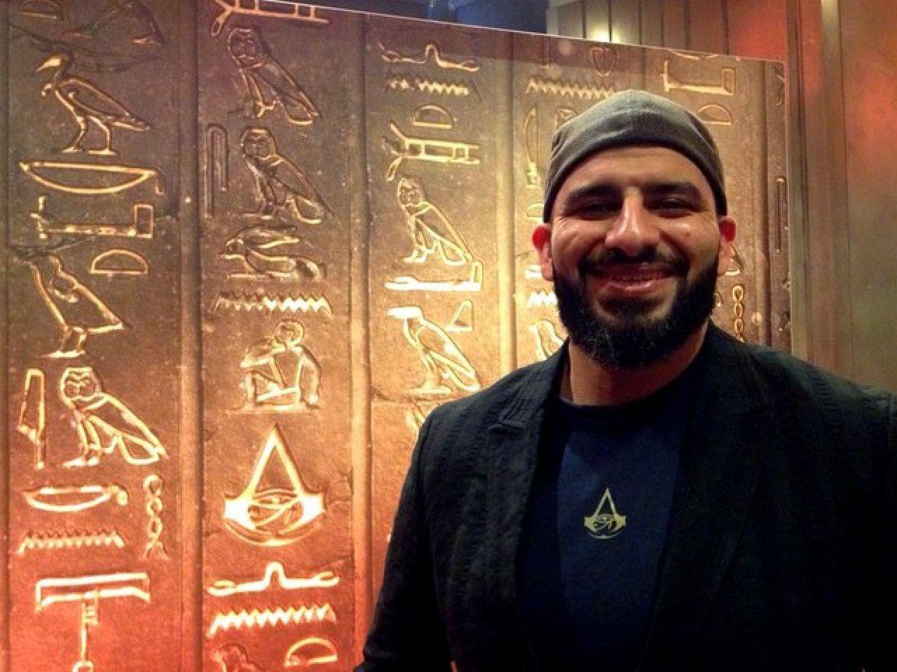 Assassin's Creed Valhalla: Ashraf Ismail abbandona lo sviluppo per  'problemi personali'