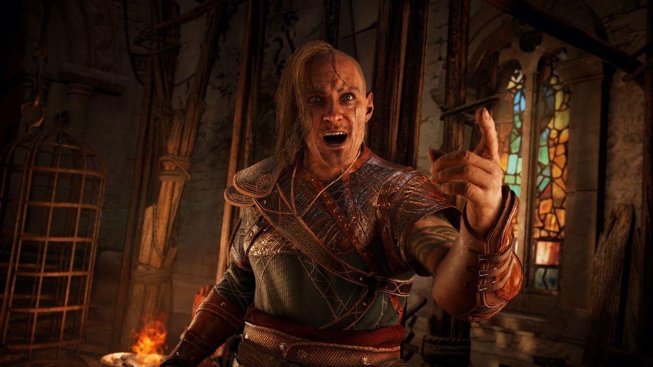 Assassin's Creed Valhalla entra in fase Gold: il GDR vichingo di Ubisoft è pronto!