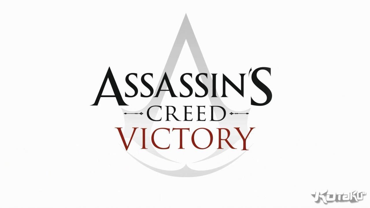 Assassin's Creed Victory: i fan chiedono più tempo tra un capitolo e l'altro