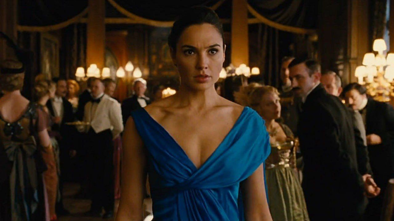 Assassinio sul Nilo: Gal Gadot entra nel cast del sequel di Kenneth Branagh!