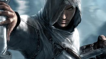 Assassins Creed Bloodlines: bundle e nuove immagini
