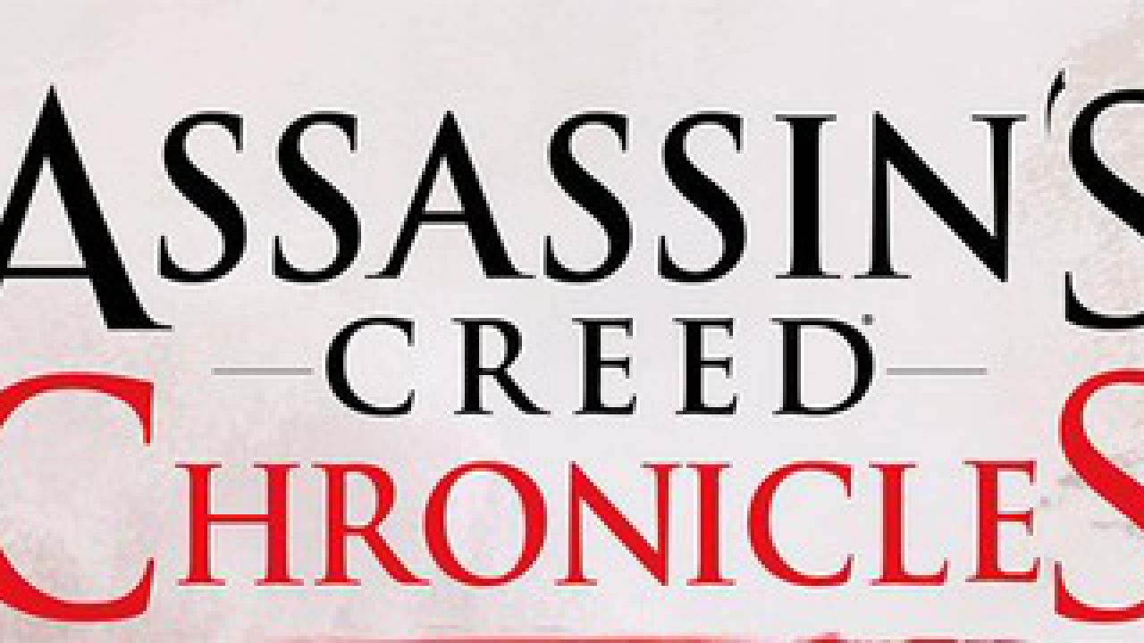 Assasssin's Creed Chronicles: China debutta il 21 aprile‏