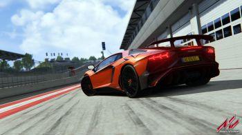 Assetto Corsa: Video Recensione della versione console