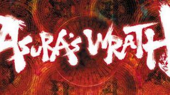 Asura's Wrath erede spirituale di God Hand?