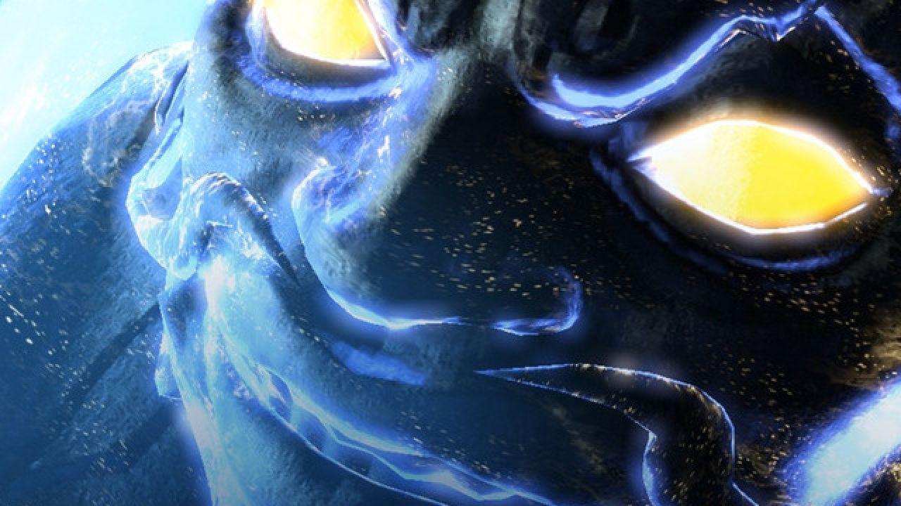 Asura's Wrath: preannunciati nuovi DLC