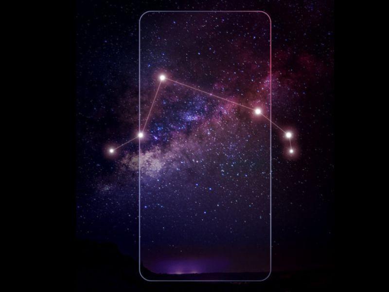 Asus anticipa i primi dettagli del ROG Phone di prossima generazione