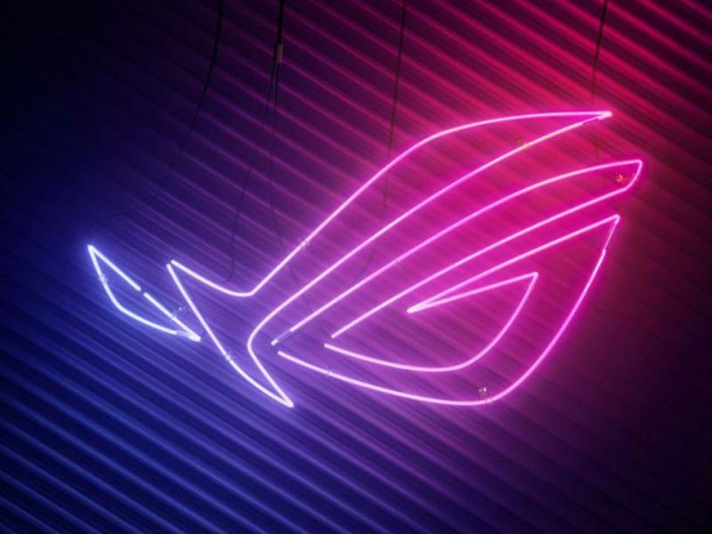 ASUS Republic of Gamers (ROG) joins the Italian Esports Observatory
