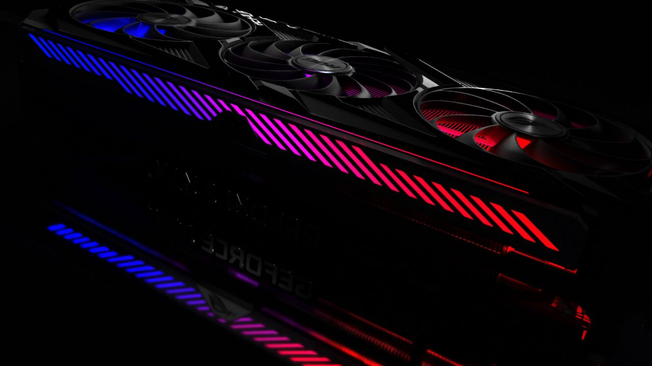 ASUS ROG fa il pieno all'IFA: nuove schede madri, monitor ed accessori da gaming