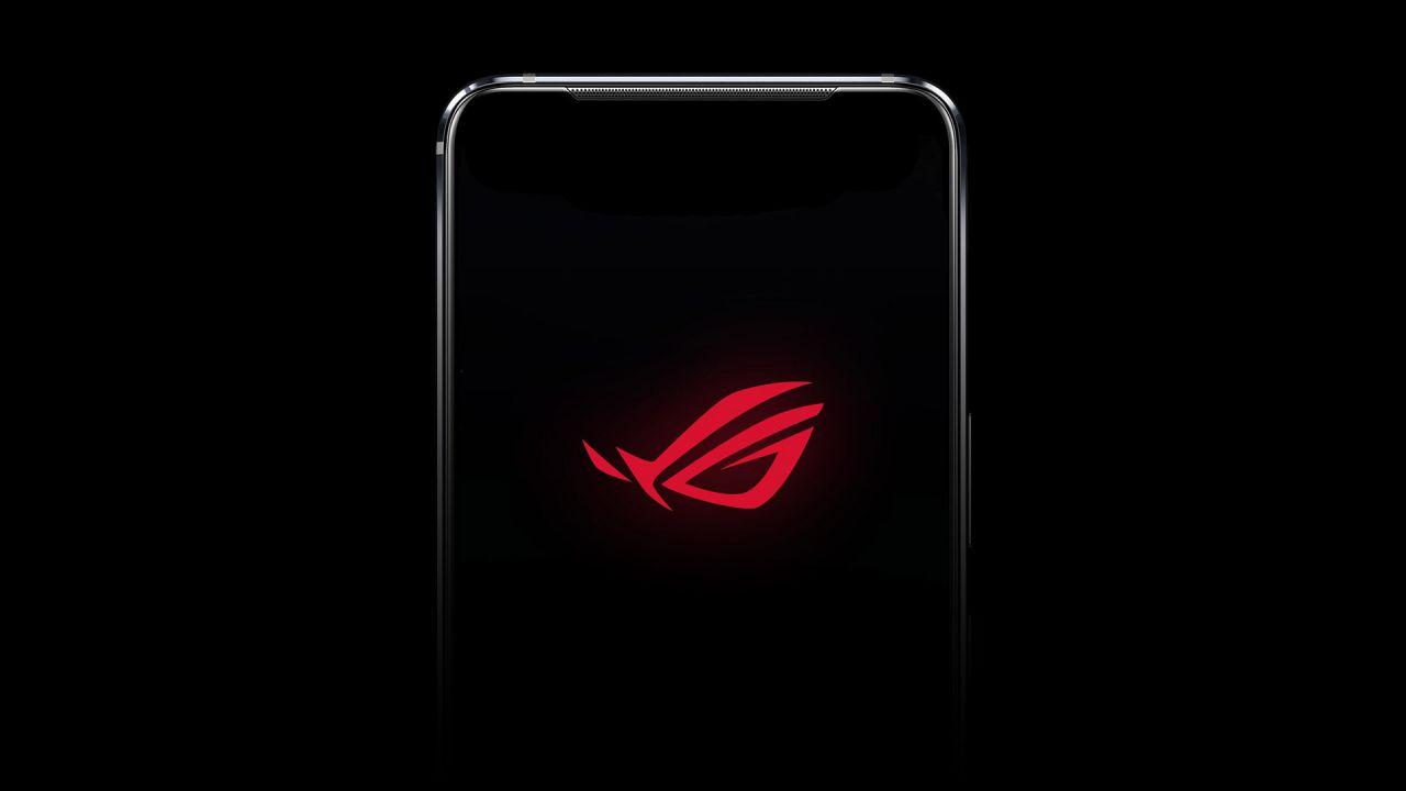 ASUS ROG Phone 3: segui la presentazione con Everyeye su Twitch!