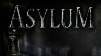 Asylum: disponibile una demo per PC, Mac e Ubuntu
