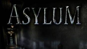 Asylum: Senscape pubblica le prime immagini