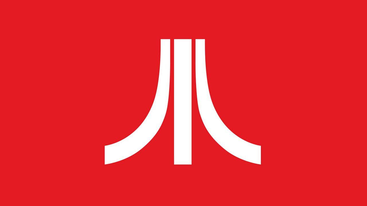 Atari Flashback Classics compare su Amazon