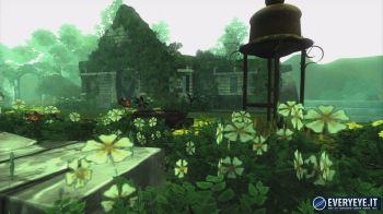 Atelier Escha & Logy Plus, un video mostra i costumi bonus e i boss