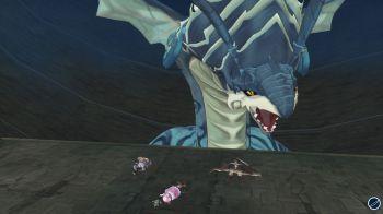 Atelier Rorona Plus: The Alchemist of Arland - rilasciato il primo trailer inglese