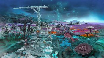Atelier Shallie: Alchemists of the Dusk Sea, primo trailer e screenshot in lingua inglese