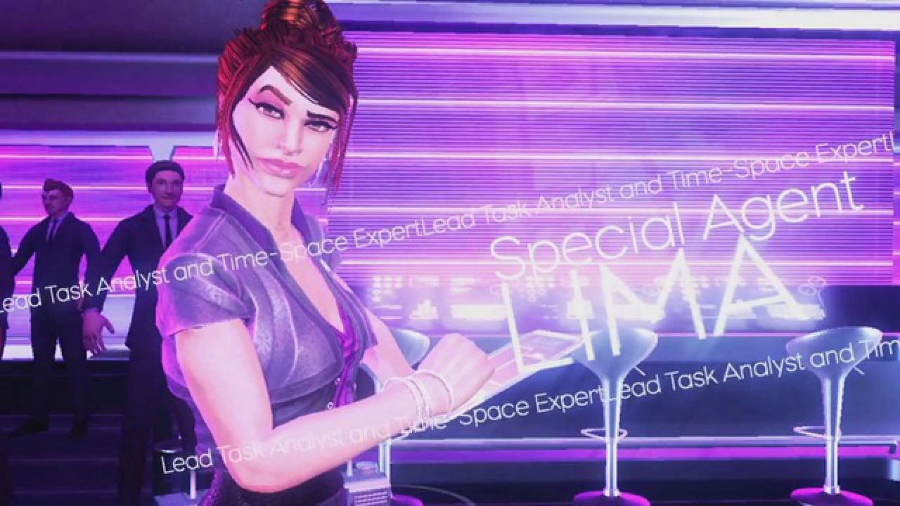 Attaccati i server di Rock Band e Dance Central