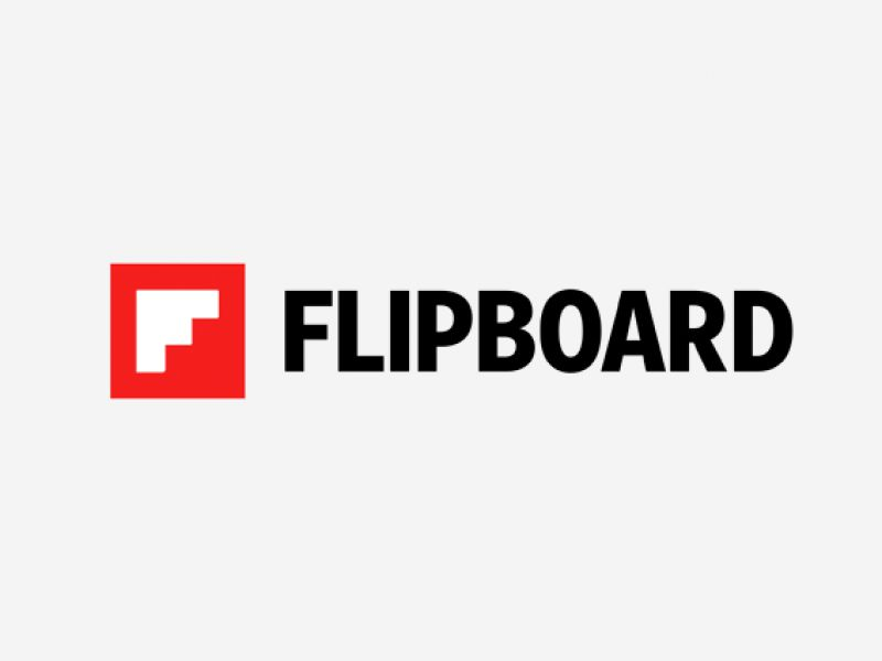 Attacco hacker a Flipboard: dati sensibili degli utenti esposti per 9 mesi