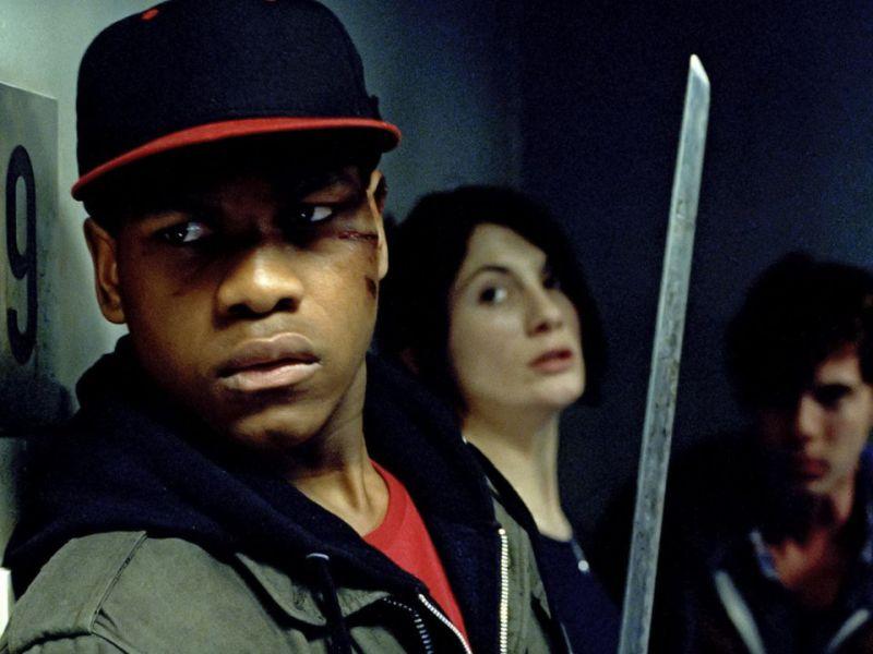 Attack the Block, Joe Cornish e John Boyega stanno lavorando a un sequel
