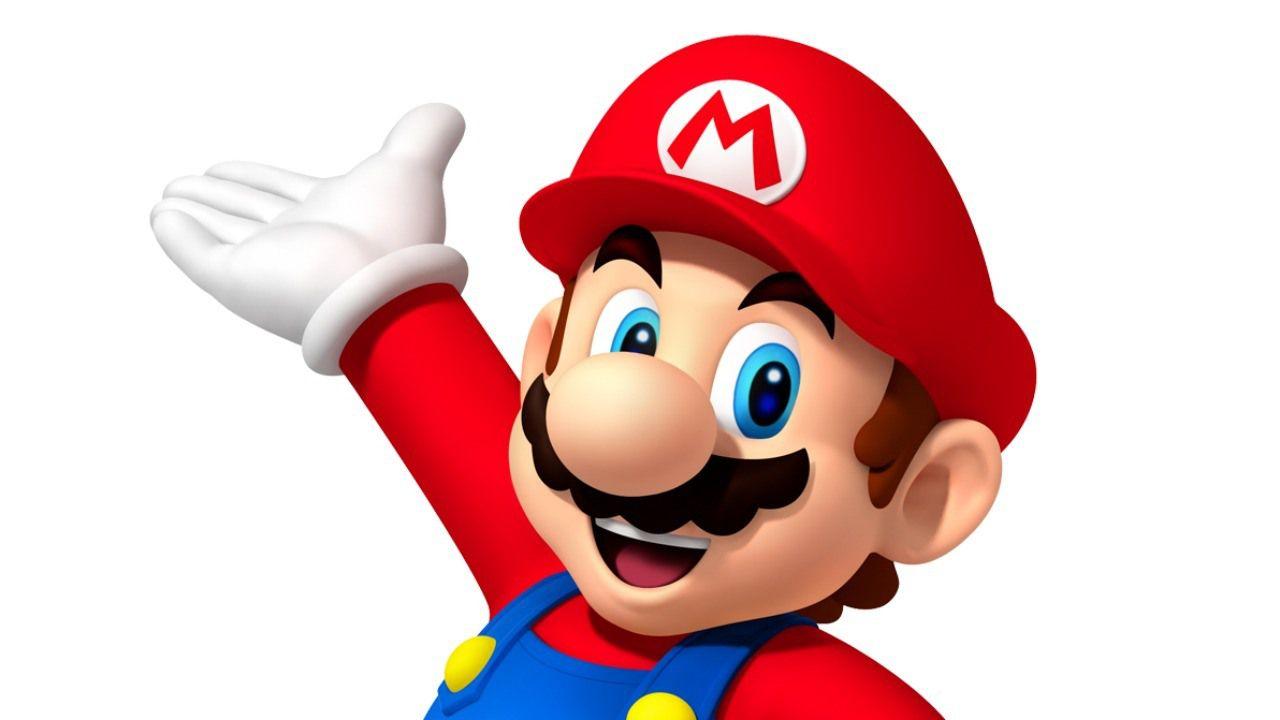 Attrazioni con i personaggi Nintendo nei parchi di divertimento Universal