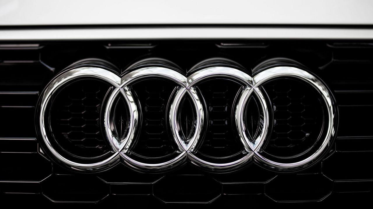Audi estende la garanzia sulle auto e alcuni equipaggiamenti scadute o in scadenza