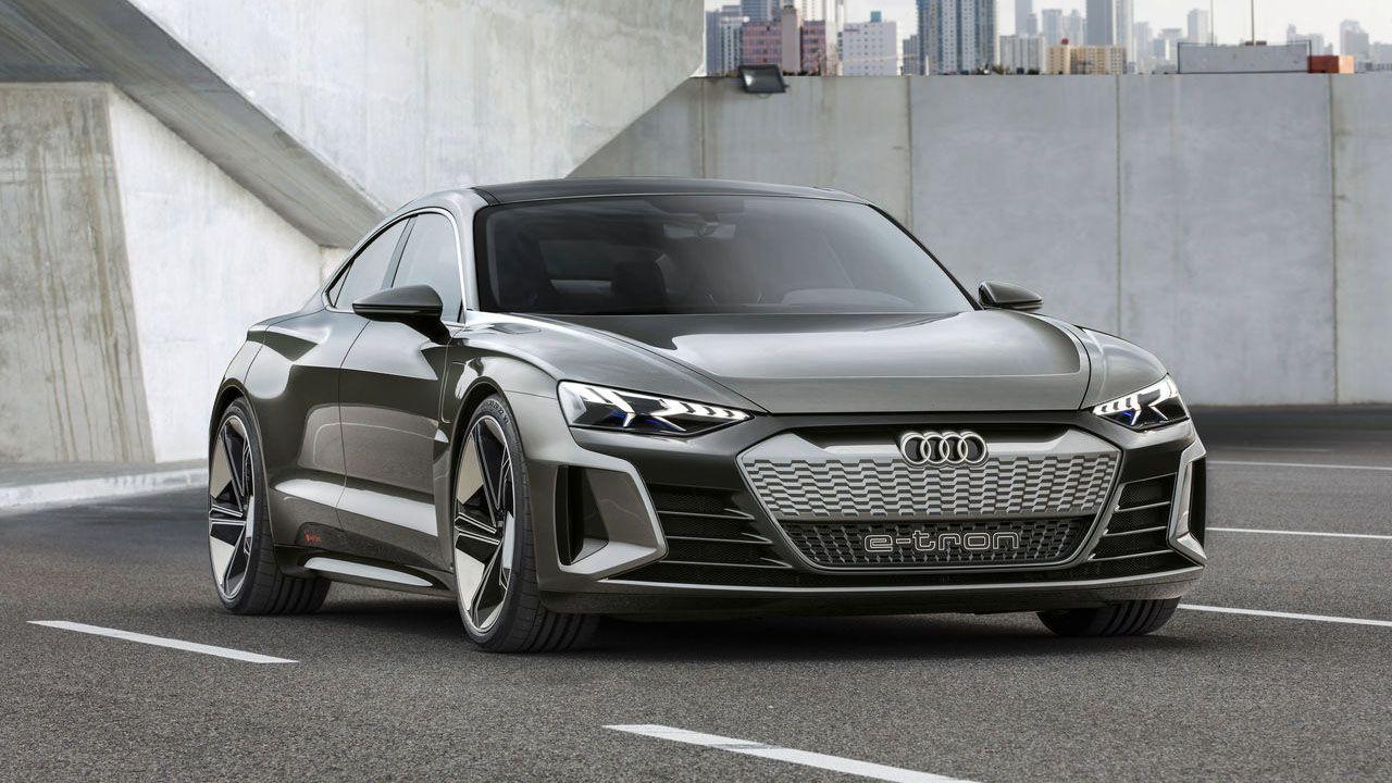 Audi investe 12 miliardi in elettrificazione: nel 2020 17 nuovi veicoli BEV e plug-in