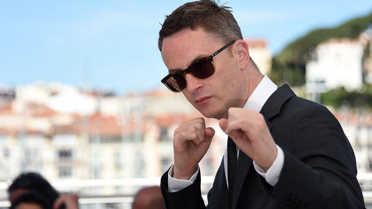 Auguri a Nicolas Winding Refn, la carriera da Pusher a Too Old To Die Young