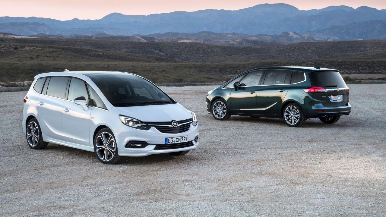 Autorità tedesche negli uffici Opel: indagini su emissioni, a rischio un nuovo Dieselgate