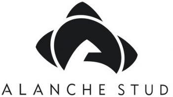 Avalanche si prepara all'arrivo della next-gen nel 2014