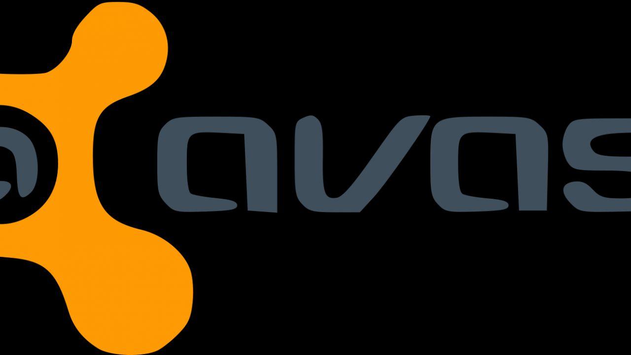 Avast acquisisce AVG per 1,3 miliardi di dollari