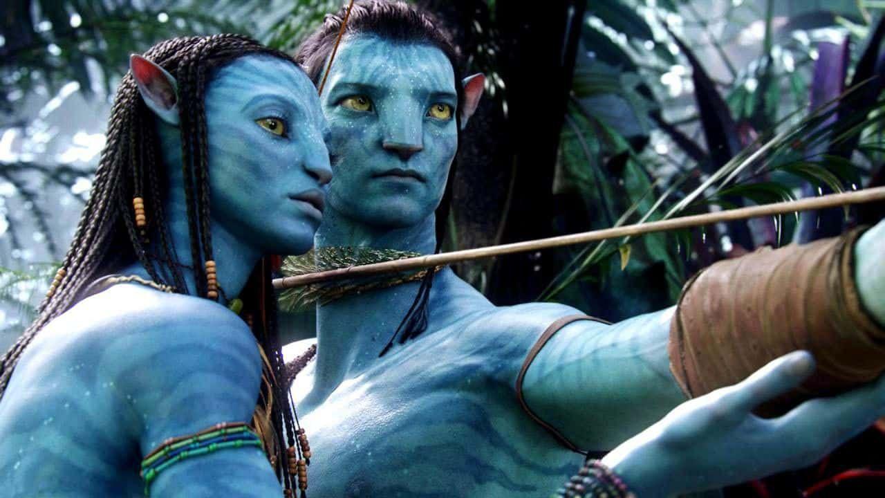 Avatar 2, James Cameron ai fan:'Deluso quanto voi per il rinvio del film'