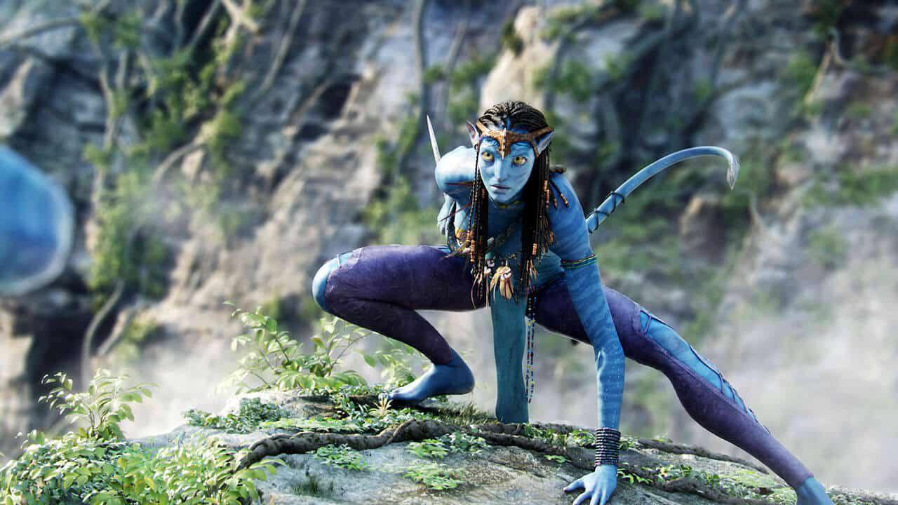 Avatar 2: Jon Landau aggiorna i fan sugli sviluppi della produzione