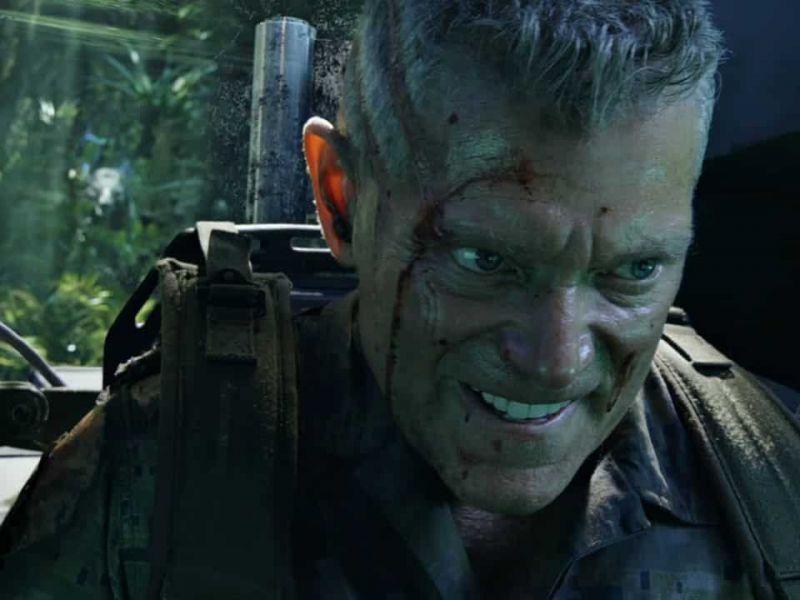 Avatar 2, Stephen Lang parla del ritorno di Miles Quaritch nei sequel