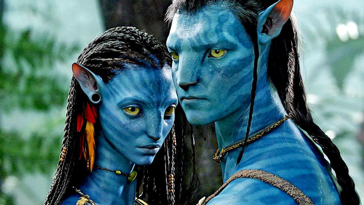 Avatar 2, svelato il personaggio di Edie Falco: guardate la prima foto!