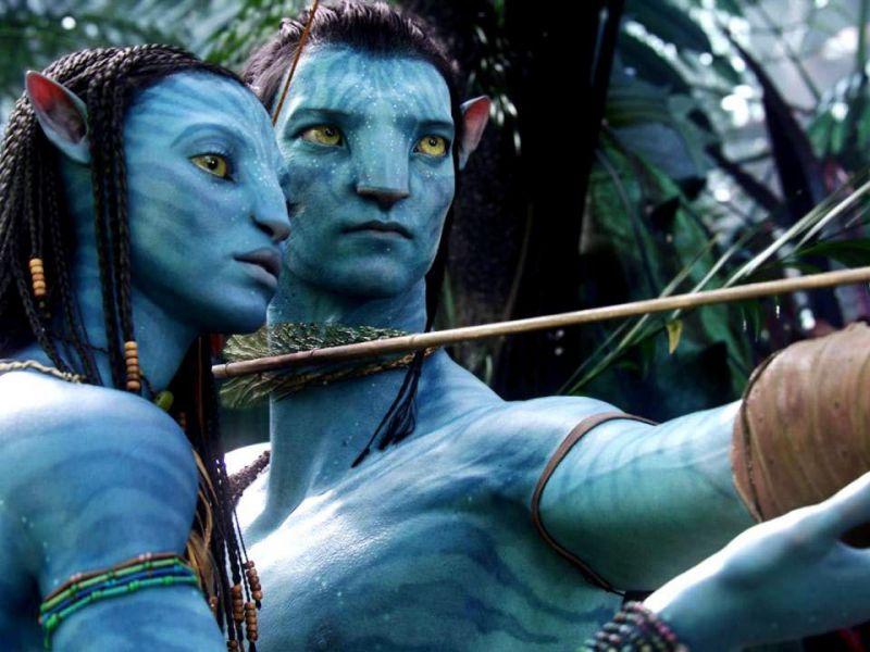 Avatar, i fan lodano Zoe Saldana dopo la nuova uscita in Cina: 'È la vera vincitrice'