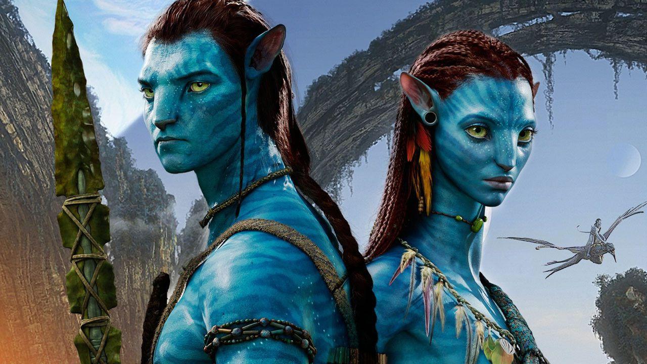 Avatar, James Cameron vola: concluse le riprese del terzo film del franchise!