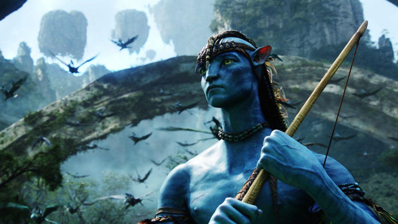 Avatar: Pandora Uprising è il titolo del gioco Ubisoft ispirato al film di Cameron?