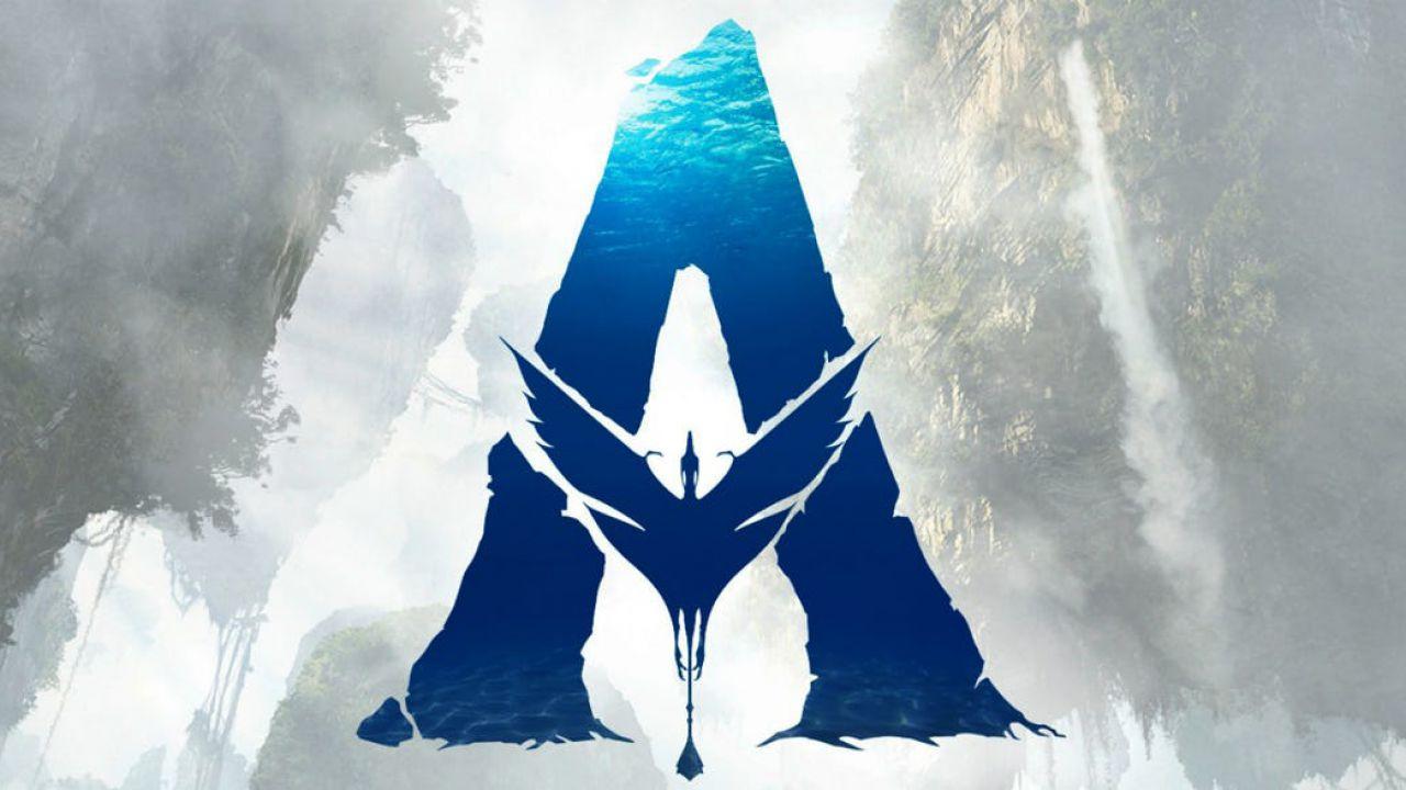 Avatar: rivelati i titoli dei quattro sequel della saga?