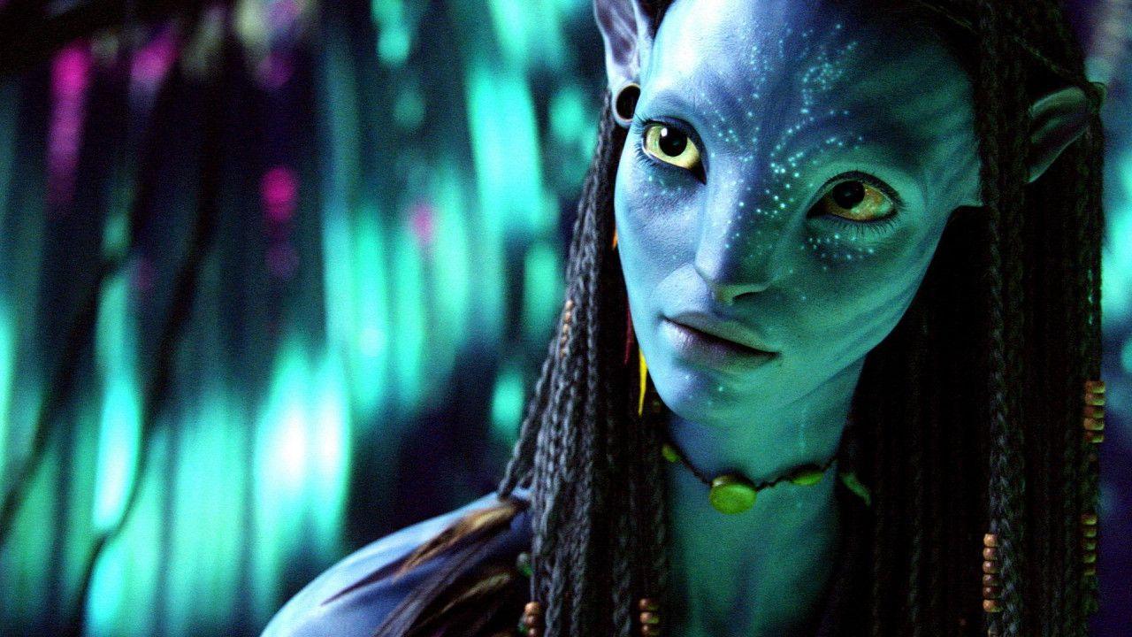 Avatar, i sequel avranno un successo maggiore dello Star Wars Universe? Ecco i dettagli