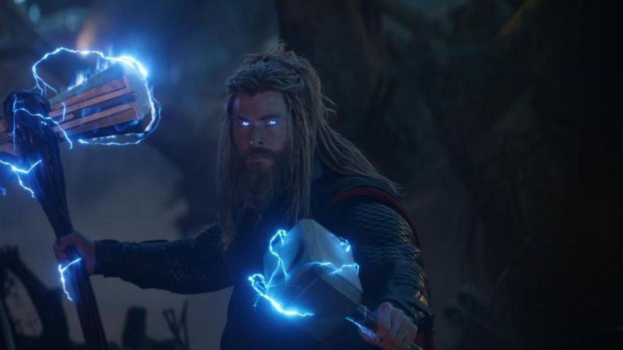 Avatar superato: Avengers: Endgame è il film che ha incassato di più nella storia