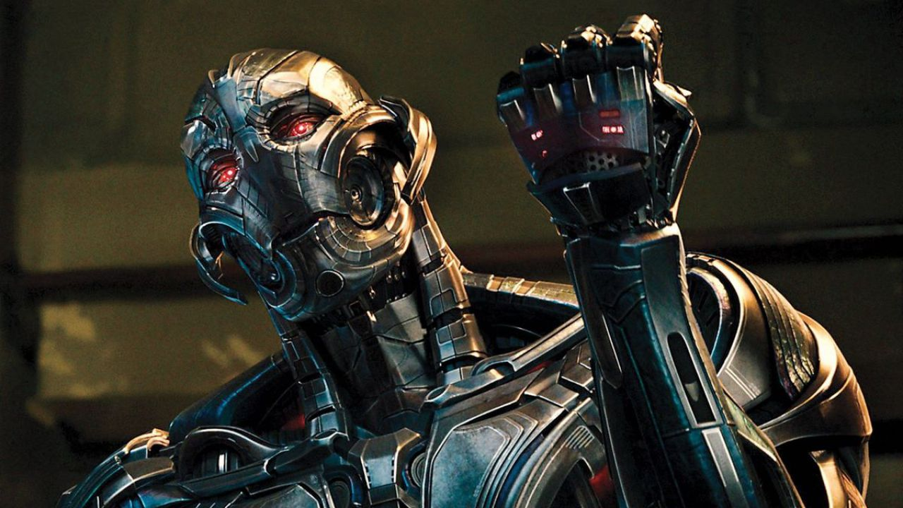 Avengers: Age Of Ultron, ancora concept art irresistibili dal film Marvel