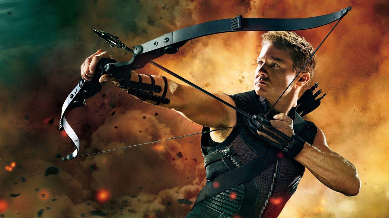 Avengers: Age of Ultron, Joss Whedon parla della famiglia di Occhio di falco