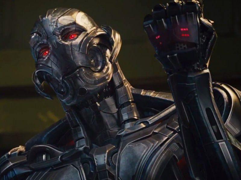 Avengers: Age of Ultron, nuova popolarità grazie a WandaVision: sul web è nuovo amore