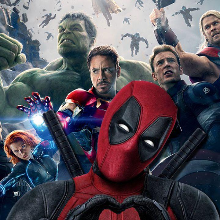Avengers Endgame La Citazione Di Iron Man 2 Passata