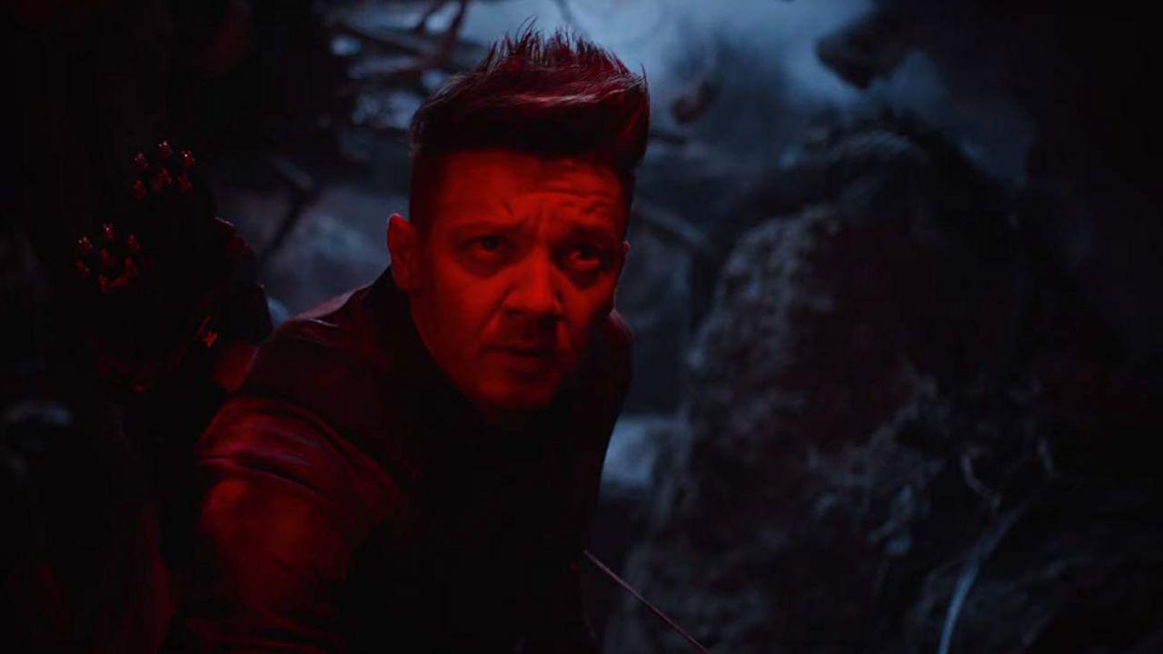 Avengers: Endgame, una descrizione del filmato svela il piano dei Vendicatori