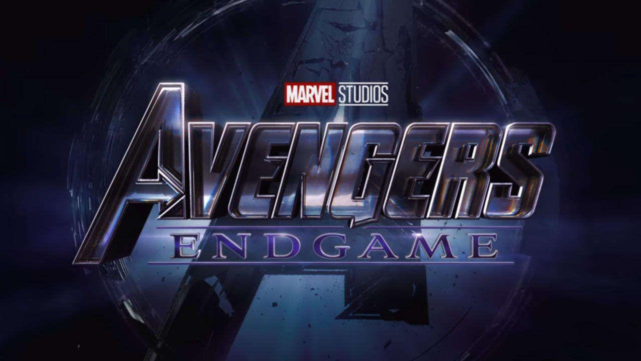 Avengers: Endgame, i Fratelli Russo annunciano che il montaggio è stato completato
