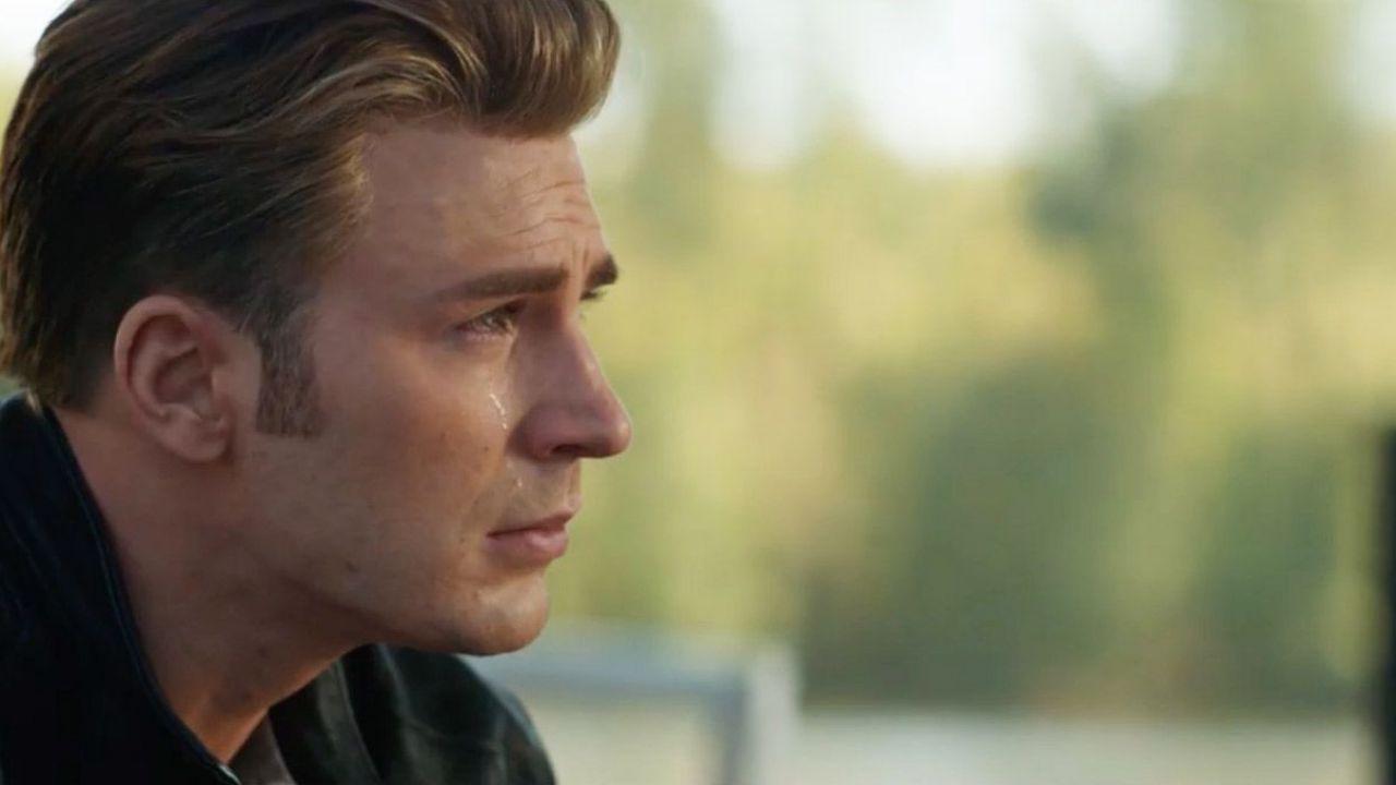 Avengers: Endgame, i fratelli Russo condividono un commovente video di Steve Rogers