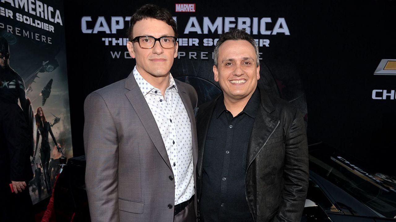 Avengers: Endgame, Joe ed Anthony Russo al governo: 'Temiamo per il futuro del cinema'