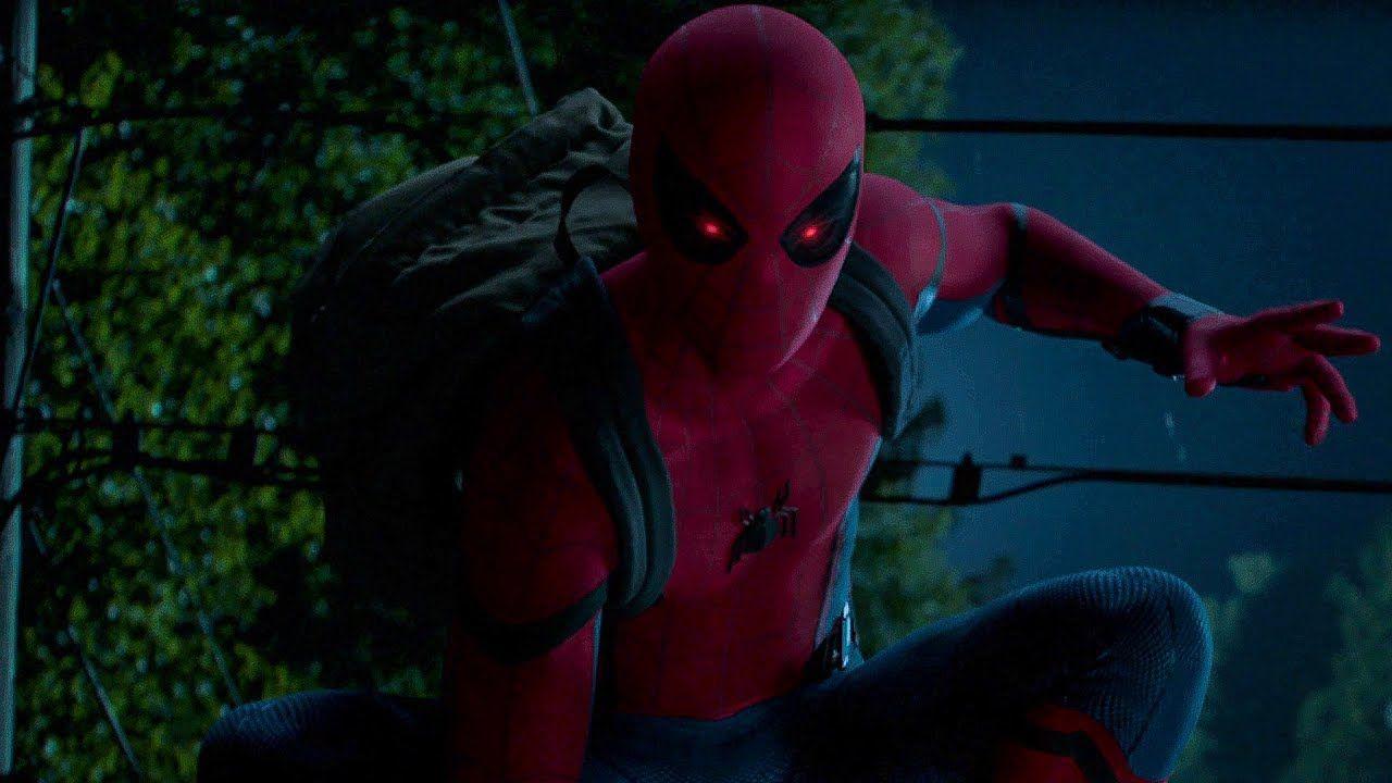 Avengers: Endgame, la modalità uccisione istantanea di Spider-Man ha infastidito Dan Slott